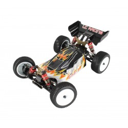 LC RACING EMB-1 BUGGY RTR