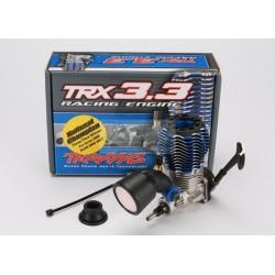 MOTOR TRX® 3.3 IPS Shaft...