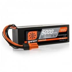 SMART LiPo 5000mAh 11.1V 3S...