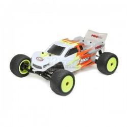 LOSI Mini-T 2.0 1/18 2WD...