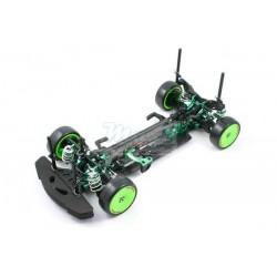 Hobao Racing H4 E PRO KIT