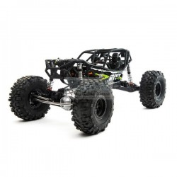 AXIAL RBX10 Ryft 1/10...